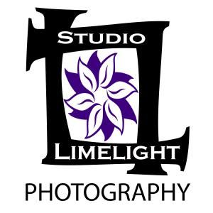 Studio Limelight Photography