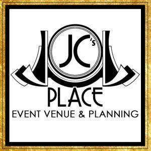 JC's Place Venue