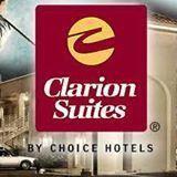 Clarion Suites St George