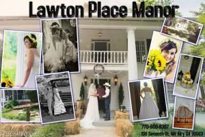 Lawton Place Manor