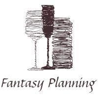 Fantasy Planning