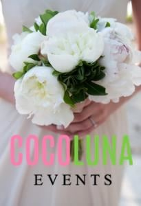 CocoLuna Events