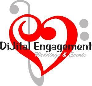 DiJital Engagement