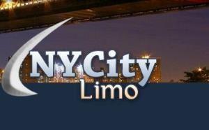 NY City Limo