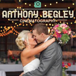 Anthony Begley Productions