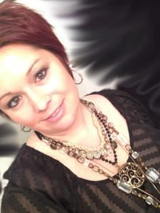 Corina Hoenshell, Wedding Designer