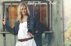 Mindy Harris Band
