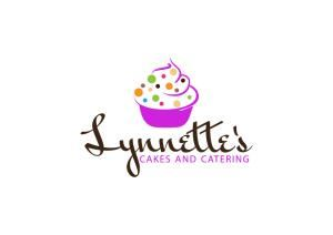 Lynnette's Cakes & Catering