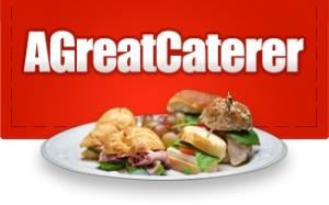 AGreat Caterer