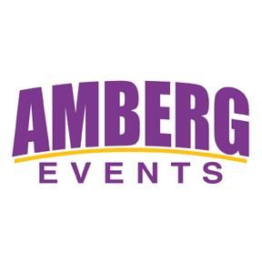 Amberg Events