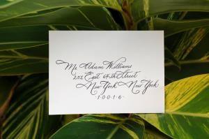 Carla Hagan Designs Calligraphy and Engraving