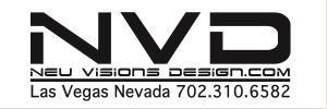Neu Visions Design