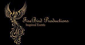 Firebird Productions