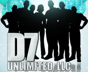 D7 Unlimited, LLC