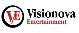 Visionova Entertainment,LLC