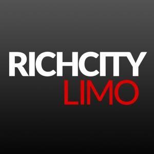 RichCity Limo