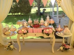 A Helping Hand Wedding Decor and  More.