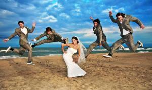 ArtBPhotography Inc.