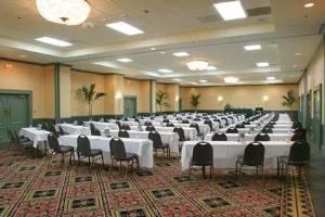 Grand Ballroom - Bimini