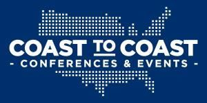 Coast to Coast Conferences & Events