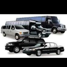 A Medallion Limousine Service