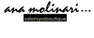 Ana Molinari Salon Spa and Boutique