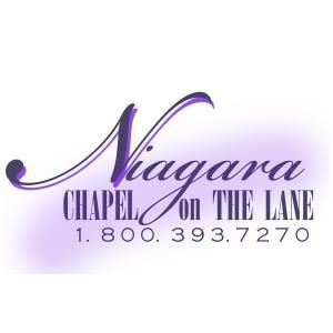 Niagara Chapel on the Lane