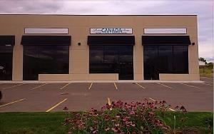 Print Canada Store - Niagara Falls