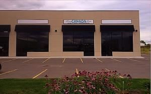 Print Canada Store - Ottawa