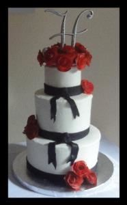 wedding cakes and bakeries in tacoma wa. Black Bedroom Furniture Sets. Home Design Ideas