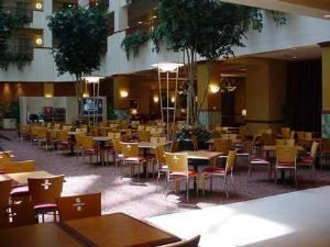 Pinnacle Ballroom-Pinnacle Ballroom II