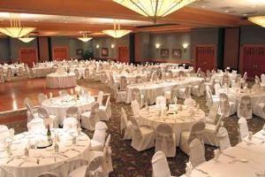 Riverfront Ballroom