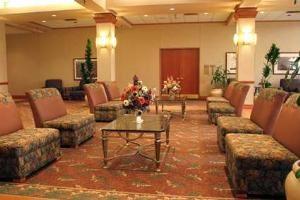 Council Bluffs Room