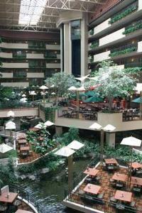 Riverfront Ballroom-Elkhorn C