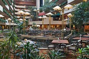 Riverfront Ballroom-Platte