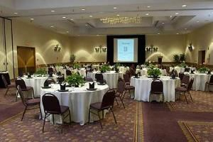 Phoenix Ballroom