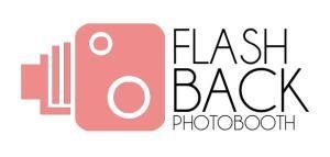 FlashBack Photo Booth