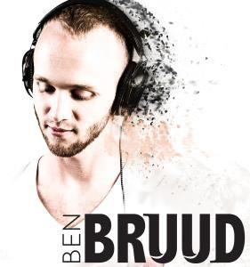 Ben Bruud - DJ