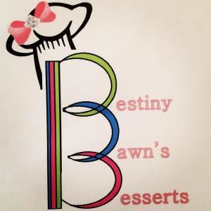 Destiny Dawn's Desserts