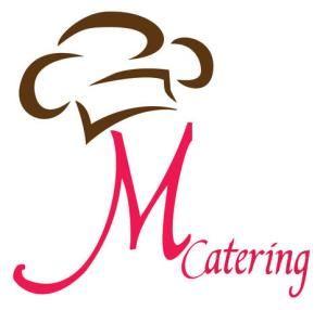M Catering LLC