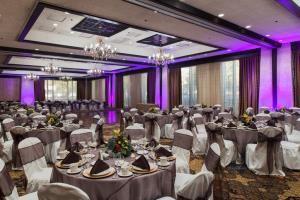 California Ballroom