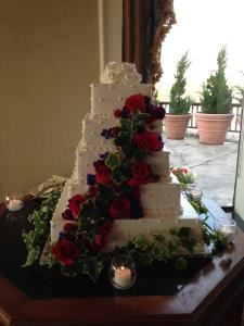 S.A.C. Events Planning Services, LLC