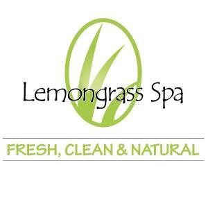 Lemongrass Spa by Angie