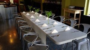 Quail Crossing Cellars Winery & Tasting Room
