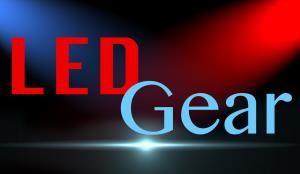 LED Gear