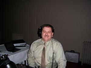 Mike's DJ Service