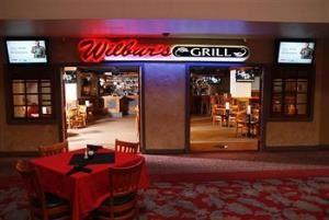 Wilbur's