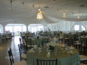 Gulfport Casino Ballroom
