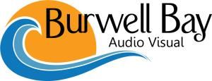 Burwell Bay Audio Visual