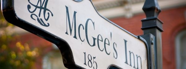 McGee's Inn